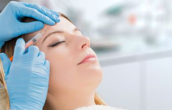 Dermal Fillers New York, NY